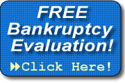 Free Bankruptcy Case Evaluation